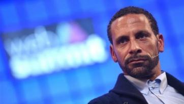 Фердинанд: «Ливерпуль» Клоппа вызывает у меня восхищение»