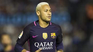 «Барселона» нашла возможность платить Неймару больше, чем Месси