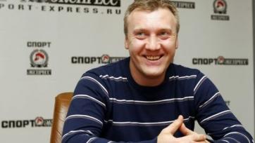 Боков: «Хочется верить, что ЦСКА выиграет «Монако»