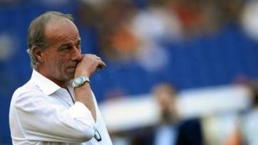 Вальтер Сабатини станет спортивным директором «Марселя»?