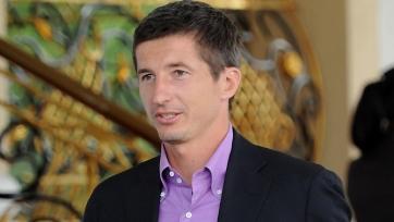 Алдонин: «ЦСКА нужно менять тактику, команда ничего не создаёт в атаке»
