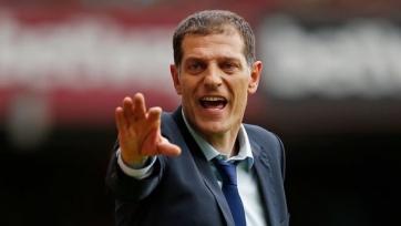 Билич: «После прошлого сезона у игроков «Вест Хэма» появилась самоуверенность»