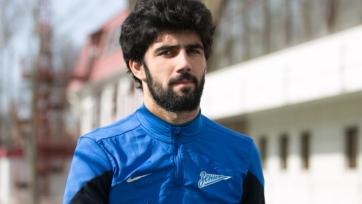 Нету: «Мы ведём борьбу со «Спартаком», но не стоит сбрасывать со счетов и ЦСКА»
