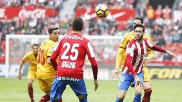 Три игрока «Севильи» могут пропустить ближайший матч