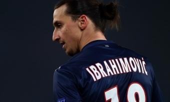 Защитник «Лилля»: «Ибрагимович относился к Франции как к дерьму»