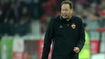 Малосолов: «ЦСКА и Слуцкий устали друг от друга»