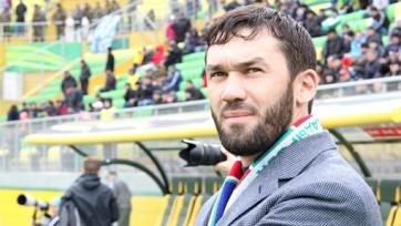 Хадисов: «Все эти обвинения в адрес Даудова считаю необоснованными, это откровенная клевета»