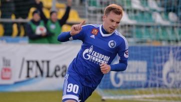 «Оренбург» выиграл у «Крыльев», добыв вторую победу в нынешнем розыгрыше РФПЛ