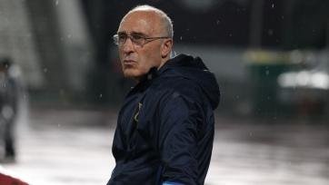 Данильянц: «Атлетико» - очень жёсткая команда»