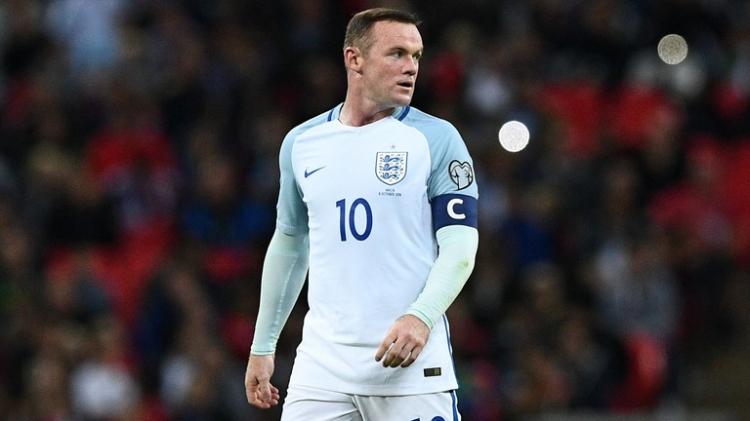 Лучшие из лучших. Топ-15 величайших игроков сборной Англии