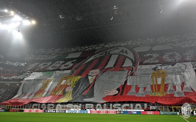 «Милан» нужно дисквалифицировать. Выводы о лучшем миланском дерби за многие годы