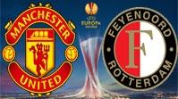 Манчестер Юнайтед - Фейеноорд Обзор Матча (24.10.2016)