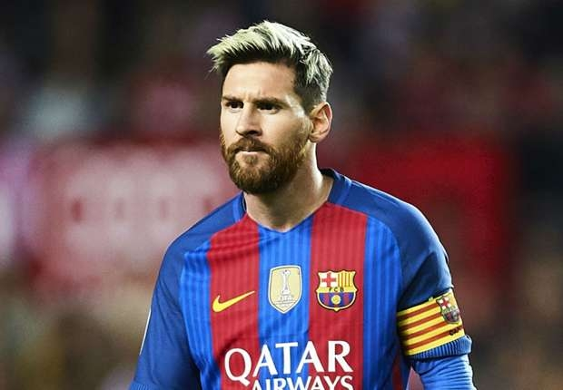Месси: «Барселона» не зависит от одного футболиста, это лучшая команда мира»