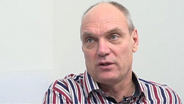 Александр Бубнов: «Зачем нужен закон о «договорняках», если он не работает?»