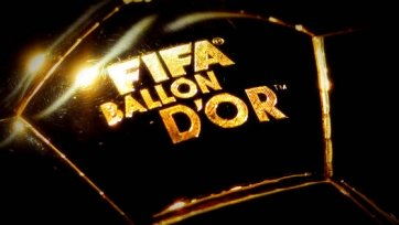 ФИФА объявит Игрока года и автора самого красивого гола 9 января