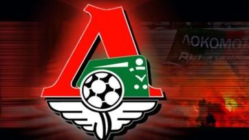 Московский «Локомотив» занял 25-е место в списке самых продуктивных академий мира