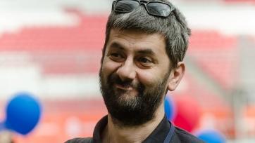 Чеченский блогер изобретательно высмеял слухи, связанные с матчем «Терек» - «Рубин»