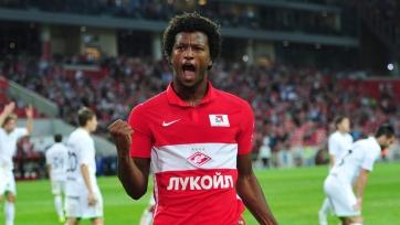 Ковалевски: «Павлюченко в молодости напоминал Зе Луиша, но у африканца потенциал выше»