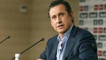 Вальдано: «Реал» поплатился за игру по схеме 4-2-4»