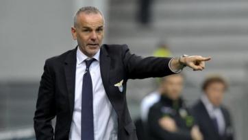 После срыва переговоров с Хиддинком в шорт-листе «Интера» остались три тренера