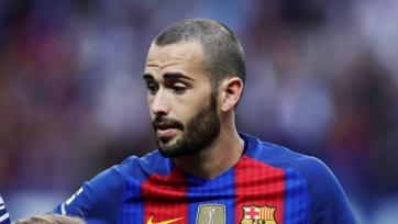 «Барселона» согласна продать Видаля зимой за 13 миллионов евро
