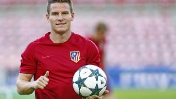 Мончи: «Гамейро играет в «Атлетико», потому что «Барселона» пожадничала»