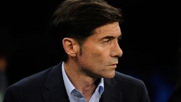 Марселино Тораль стал приоритетным выбором «Интера» по итогам собеседования