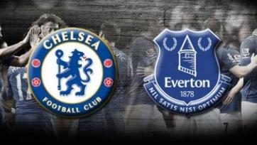 «Челси» – «Эвертон». «Синее» дерби Англии