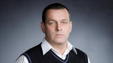Спортивный директор «Томи» рассказал о плачевной финансовой ситуации в сибирском клубе