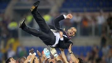 Пьюлис: «Гвардиола сказал, что стал большим тренером благодаря своим футболистам в «Барсе»