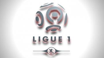 Тяжёлая победа «Лиона», голевая перестрелка в Дижоне и другие результаты двенадцатого тура Лиги 1