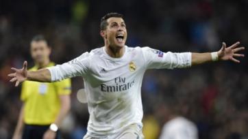 На следующей неделе «Реал» продлит контракт с Роналду