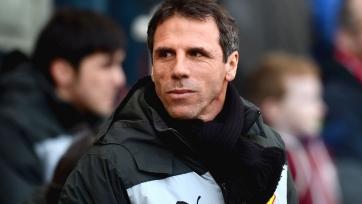 Сегодня «Интер» определится с новым главным тренером