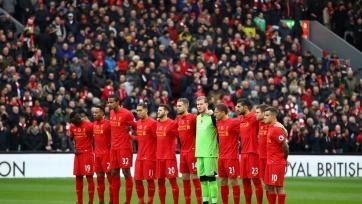 Вейналдум: «Сейчас мы получаем истинное удовольствие от игры в футбол»