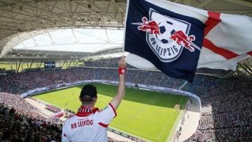 «РБ Лейпциг» намерен обзавестись новым стадионом на 70 тысяч зрителей
