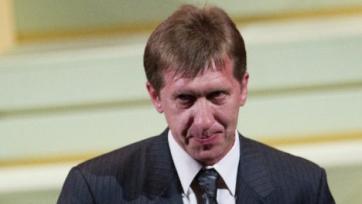 Андрей Пятницкий: «Соперники «Спартака» ослабли»