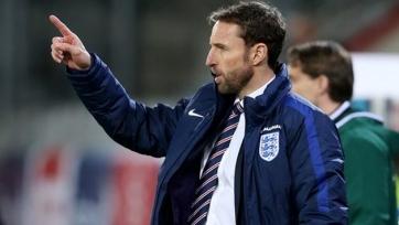 The Telegraph: Гарет Саутгейт станет официальным тренером английской сборной
