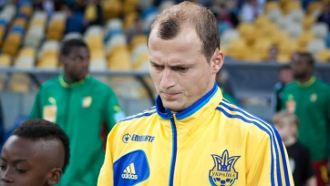 Роман Зозуля: «Любите Украину, а не делайте вид!»