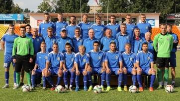 Тренер «Коломны» объявил о сдаче матча игроками