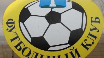 Директор «Коломны»: «Это не сдача матча, это уровень мастерства футболистов»