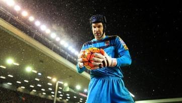 Петр Чех: «У «Арсенала» есть глубина состава, и это радует»