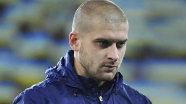 Степаненко: «Ракицкий специально пропускает матчи сборной? Такого настроения за Яриком не наблюдал»