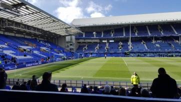 Владелец «Эвертона» пообещал болельщикам построить новый стадион