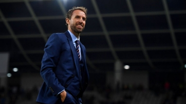 Бутчер: «Саутгейт подходит для должности главного тренера английской сборной»