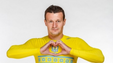 Федецкий: «Украинская сборная находится на правильном пути»