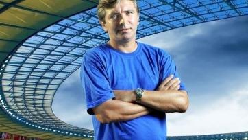 Добровольский: «В матче с Грузией Молдова будет стараться играть в атакующий футбол»