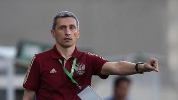 Хомуха: «Если докажут, что Ерёменко принимал запрещённые препараты, его дисквалифицируют на долгий срок»