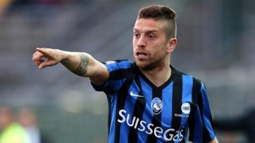 «Милан» готов предложить 20 миллионов евро за Алехандро Гомеса