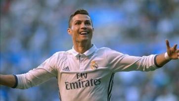 Роналду: «Таких футболистов, как я, больше не будет»