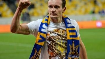 Федецкий: «Перейти в чемпионат России и говорить, что спорт вне политики, – это неправильно»